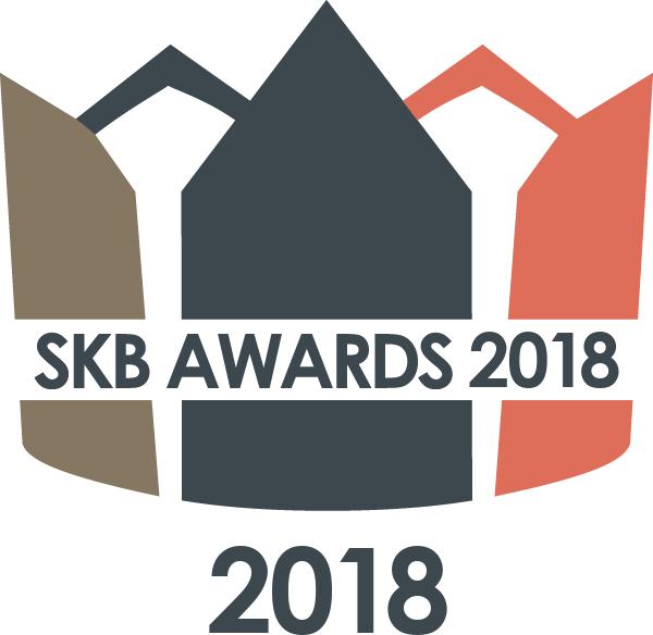 SKB awards 2018