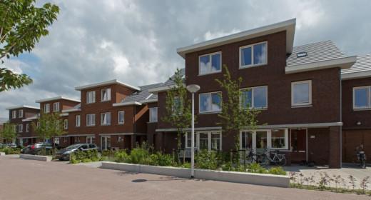 Delftshart Delft