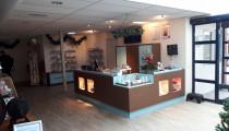 Kijk- en Luistermuseum