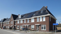 Prinsenpoort Zwolle