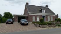 Nieuwbouwwoning te Kessel