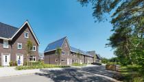 Sterrenberg Huis ter Heide