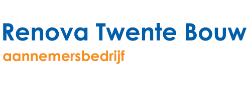 Renova Twente Bouw