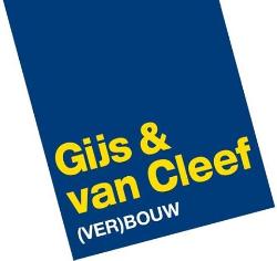Gijs & van Cleef B.V.