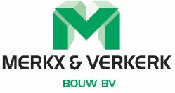 Merkx-Verkerk Bouw B.V.