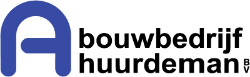 Bouwbedrijf A. Huurdeman B.V.