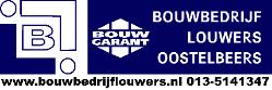 Bouwbedrijf Louwers Oostelbeers B.V.