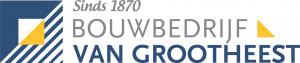 Bouwbedrijf Van Grootheest BV