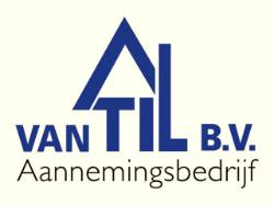 Aannemingsbedrijf Van Til B.V.