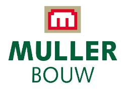 Muller Bouw B.V.