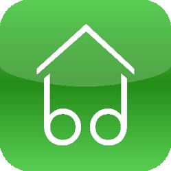 Boswijk-Bouw B.V.