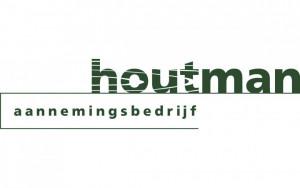 Aannemingsbedrijf Houtman B.V.