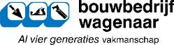 Bouwbedrijf Wagenaar v.o.f.