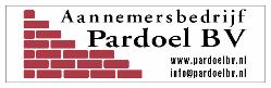 Aannemersbedrijf Pardoel B.V.