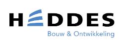 Heddes Bouw & Ontwikkeling B.V.