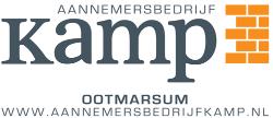 Aannemersbedrijf H.G. Kamp