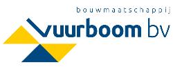 Bouwmaatschappij Vuurboom B.V.