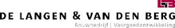 Bouwbedrijf De Langen & van den Berg B.V.