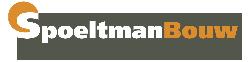 Spoeltman Bouw