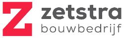 Zetstra Bouwbedrijf Enumatil B.V.