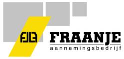 Aannemingsbedrijf Fraanje B.V.
