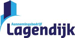 Aannemingsbedrijf Lagendijk B.V.