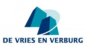 De Vries en Verburg Bouw B.V.