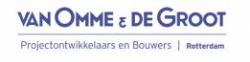Van Omme & de Groot Projectontwikkelaars en Bouwers