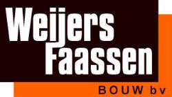 Weijers Faassen Bouw B.V.