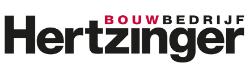 Bouwbedrijf Hertzinger bv