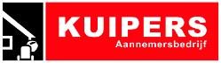 Aannemersbedrijf Kuipers B.V.