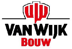 Van Wijk Bouw B.V.