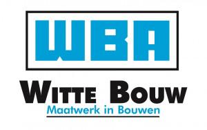 Witte Bouw en Aannemersbedrijf B.V.
