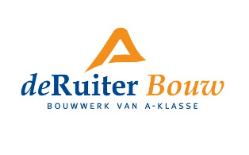 de Ruiter Bouw B.V.