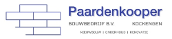 B.V. Bouwbedrijf A.C. Paardenkooper