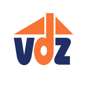 Bouwbedrijf Van der Zande B.V.