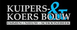 Kuipers & Koers Bouw B.V.