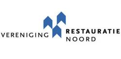Vereniging Restauratie Noord