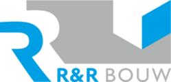 R & R Bouw B.V.