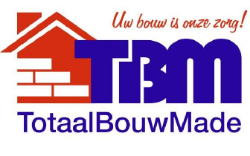 TotaalBouwMade