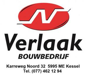 Bouwbedrijf Verlaak B.V.