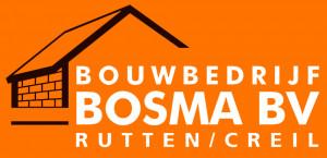 Bouwbedrijf Bosma B.V.