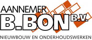 Aannemersbedrijf B. Bon B.V.