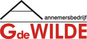 Aannemersbedrijf G. de Wilde B.V.
