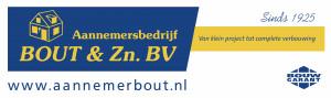 Aannemersbedrijf Bout en Zonen B.V.