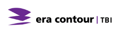 ERA Contour B.V.