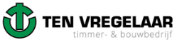 Timmer- en Bouwbedrijf Ten Vregelaar B.V