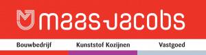 Maas-Jacobs Bouwbedrijf B.V.