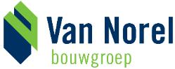 Van Norel Bouwgroep
