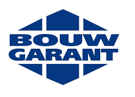 Deelnemer Bouwgarant